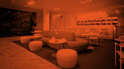 Tremend Architektura | branding / digital / print