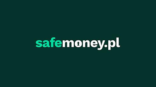 Safemoney | art direction / branding / digital